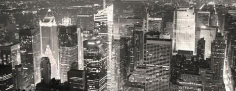Highest-Ranking Office Sales