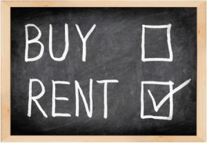Keeping renters renting is multifamily's goal.