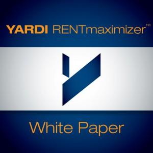 Logo_RENTmax-WhitePaper