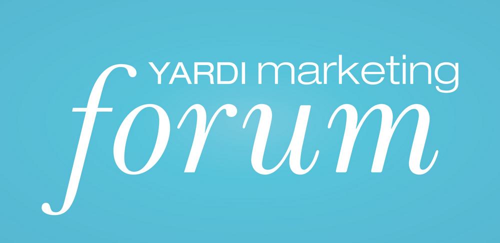YMF_Logo-Blue