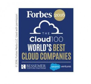 Forbes100