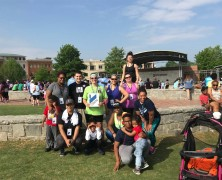 ATL March of Dimes