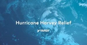 Facebook_Hurricane Harvey Relief_1200x6272_V200