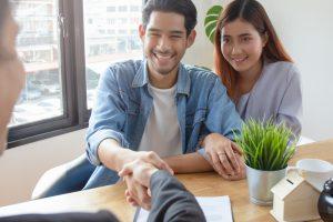 Renters appreciating smart least renewal techniques