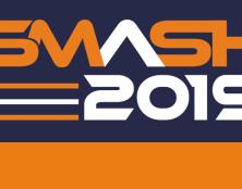 SMASH Summit 2019