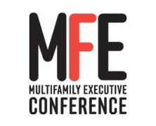 Multifamily's Path Forward