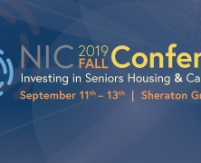 NIC Fall Conference