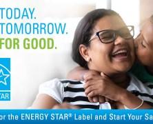 ENERGY STAR Day