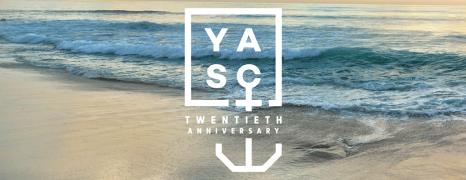 YASC Preview