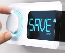 Make Energy Efficiency Fun