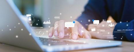 5 Social Media Strategies