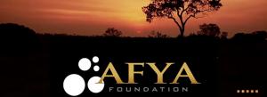 Yardi corporate social responsibility