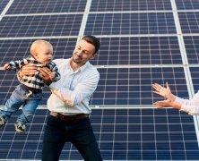 New Solar Mandate