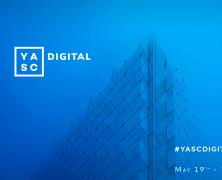 YASC Digital