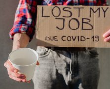 Durable Employment