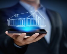 Proptech Musts