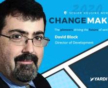 Changemakers Series