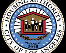 Key KPI in LA