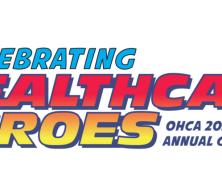 OHCA 2020