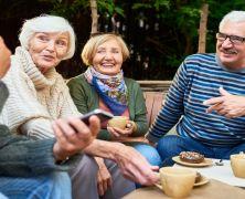 Dementia Care Reimagined