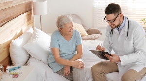 Yardi EHR is an electronic health record solution designed for assisted living, independent living, memory care and skilled nursing