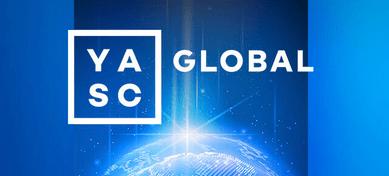 YASC Global