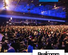 Realcomm | IBcon