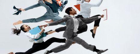 Maintaining Corporate Culture