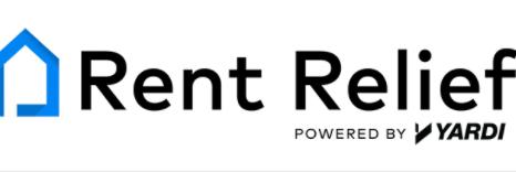 Emergency Rental Assistance Software