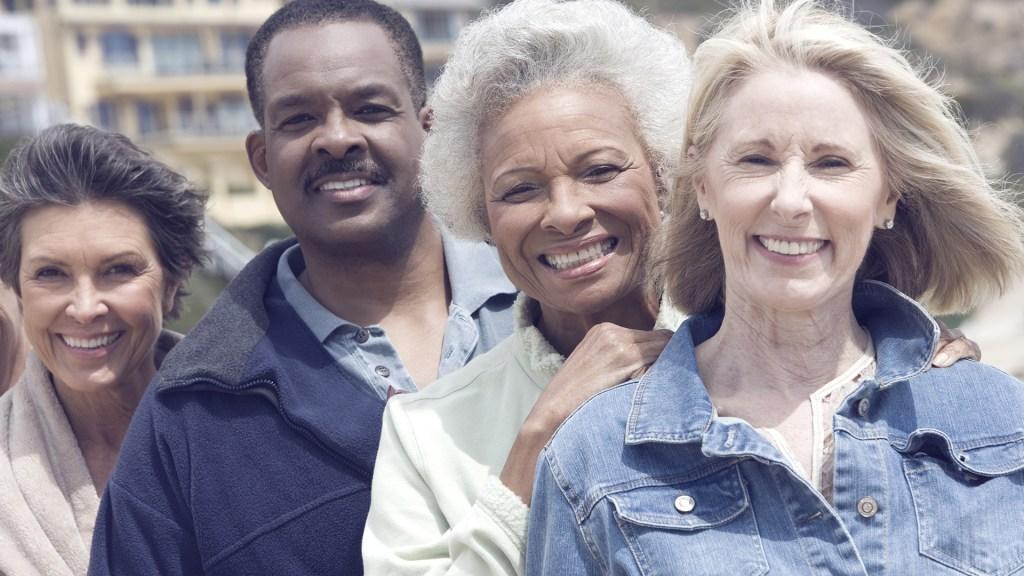ASHA celebrates 30 years of senior living advocacy in 2021