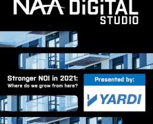 NAA Digital Studio