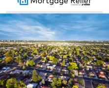 Rent Relief Success