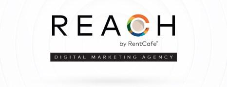Meet REACH by RentCafe