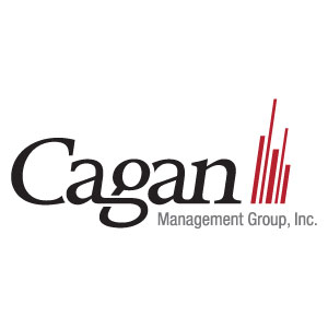 Cagan Management Group logo