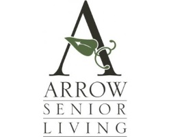 Arrow Senior Living logo