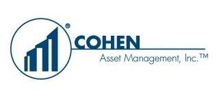 Cohen Asset Management, Inc. logo