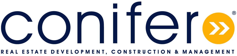 Conifer Realty, LLC logo