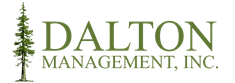 Dalton Management logo