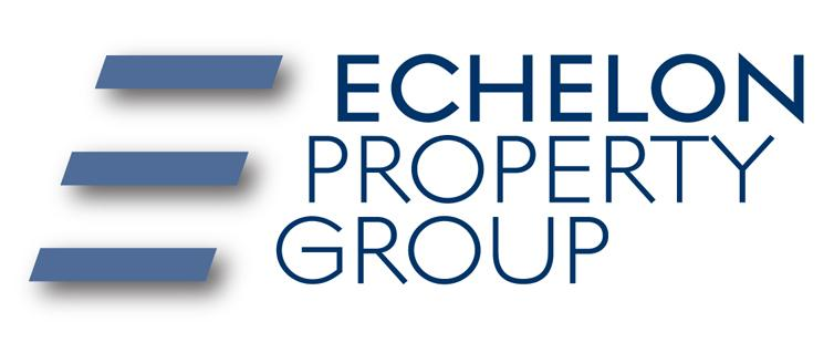 Echelon Property Group logo