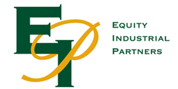 Equity Industrial Partners logo