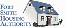 Fort Smith Housing Authority logo