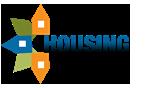 Lakeland Housing Authority logo