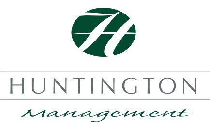 Huntington Management logo