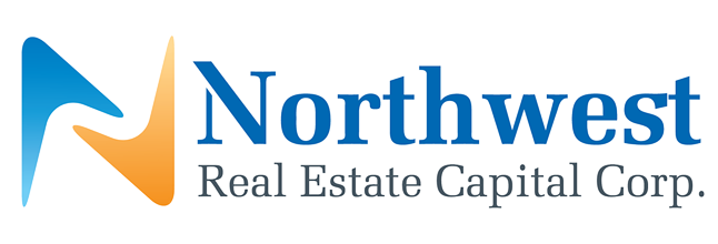 Northwest Real Estate Capital Corporation logo