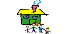 Walla Walla Housing Authority logo