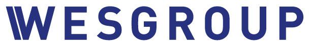 Wesgroup Properties logo