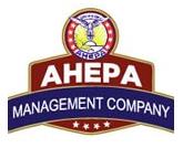 AHEPA Management Company logo
