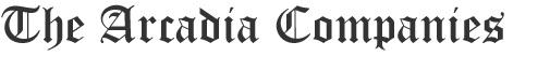 Arcadia Management Services logo