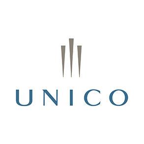 Unico Properties, LLC logo