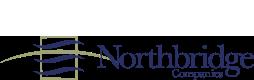 Northbridge Companies logo